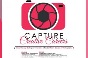 certificate course in photography sample