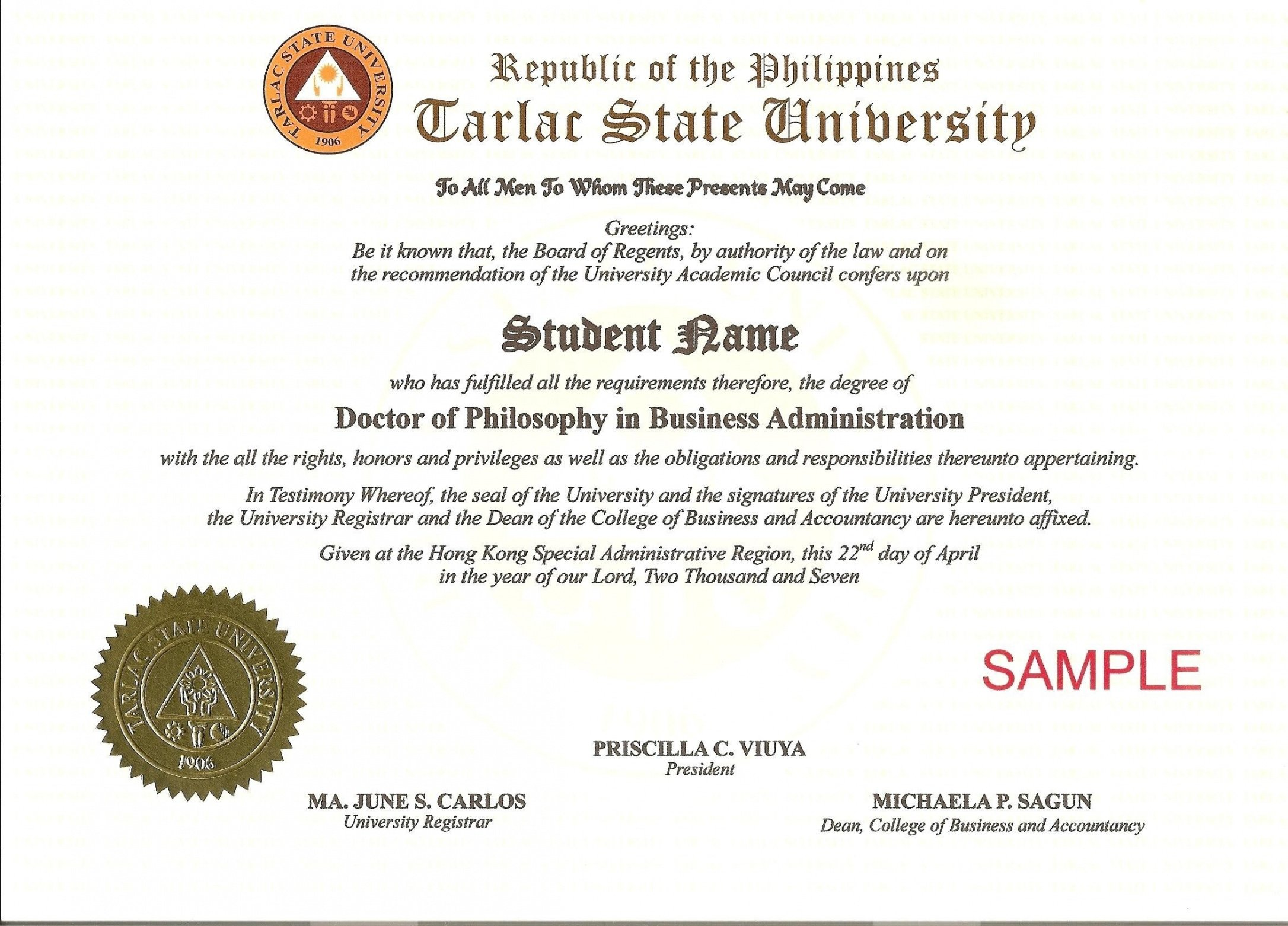 editable college diploma certificate template word