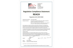 editable reach certificate template example