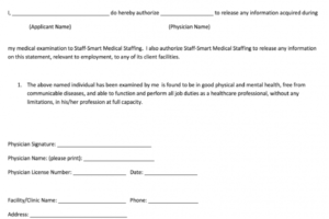 how to get a medical certificate of good health ppt