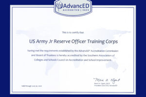 printable army promotion certificate template