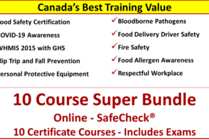 printable fire extinguisher training certificate template doc