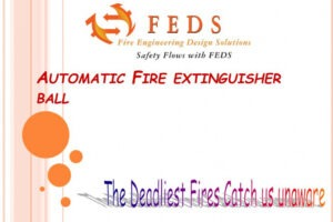 printable fire extinguisher training certificate template word