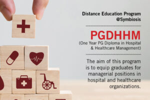 what is a postgraduate certificate in healthcare management pdf