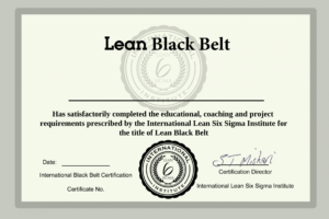 how to get a black belt certificate template word