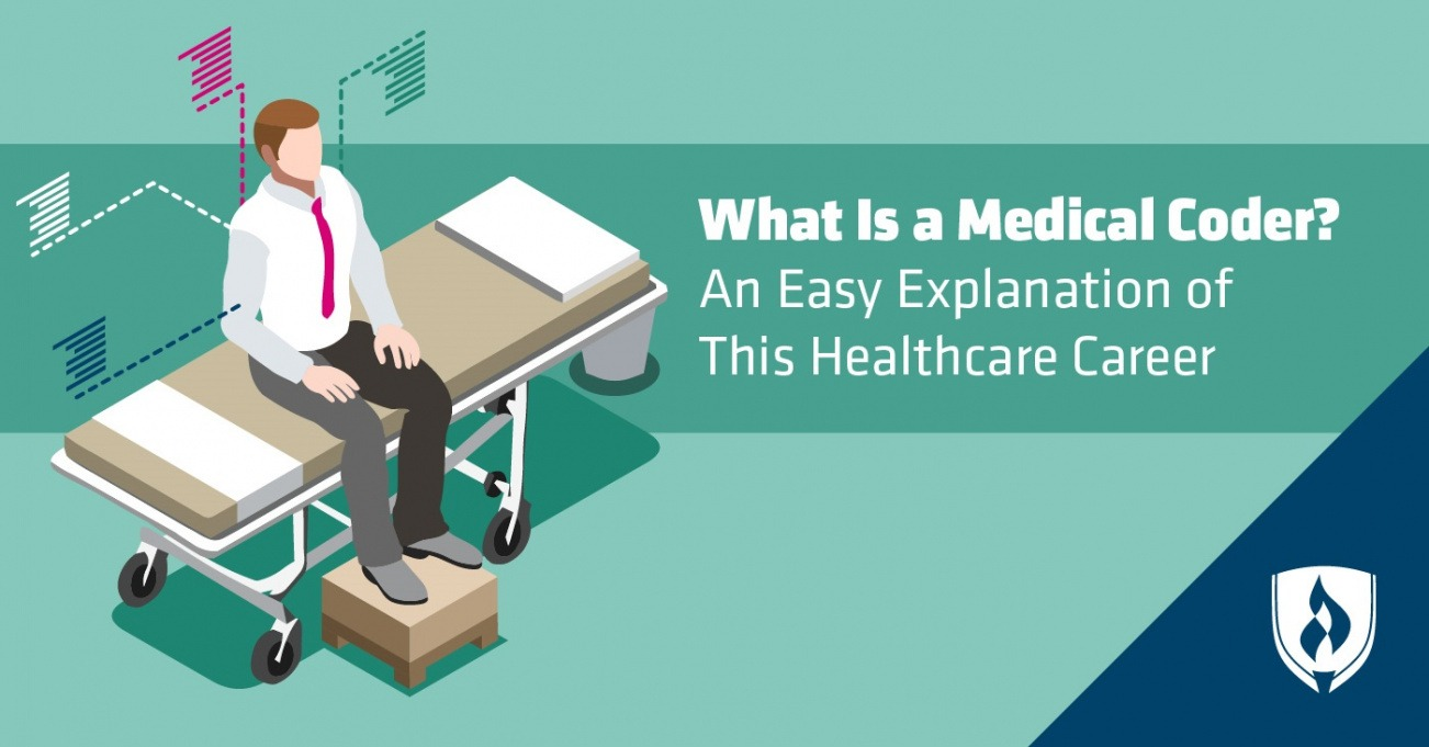 how to get a medical coding specialist certificate pdf