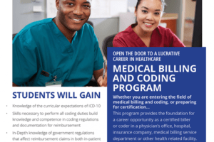 how to make a medical coding specialist certificate doc