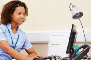 medical coding specialist certificate excel