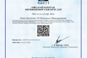 printable certificate course in business management word