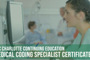 printable medical coding specialist certificate