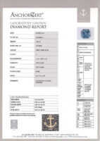 editable certificate of cremation template sample