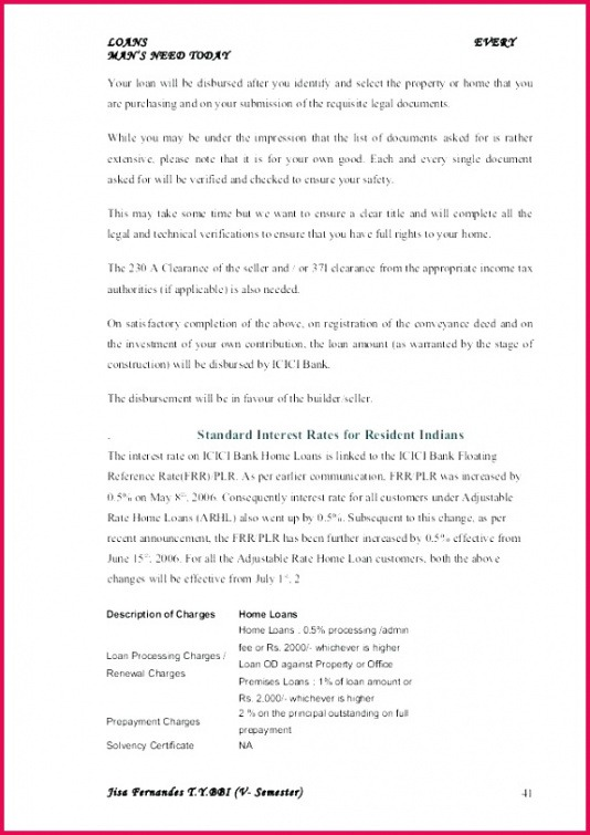 free certificate of cremation template pdf