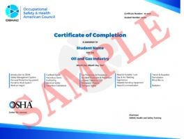 how to get a fire safety training certificate template excel