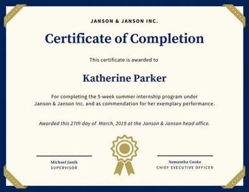 how to make a cooking class gift certificate template excel