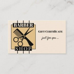 printable store gift certificate template word
