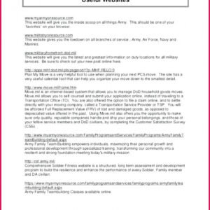 editable officer promotion certificate template word