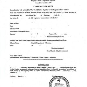 free baby death certificate template excel