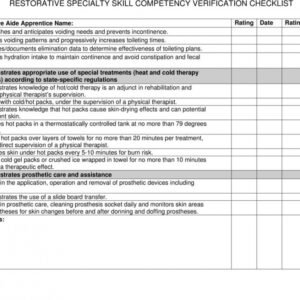 free home health aide certificate template sample