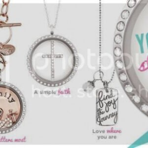 free origami owl gift certificate template pdf