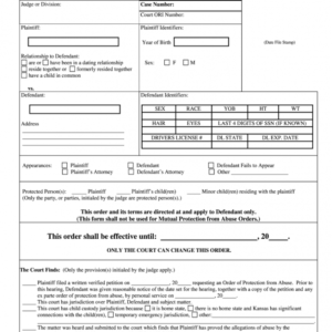 how to get a concealed carry certificate template doc
