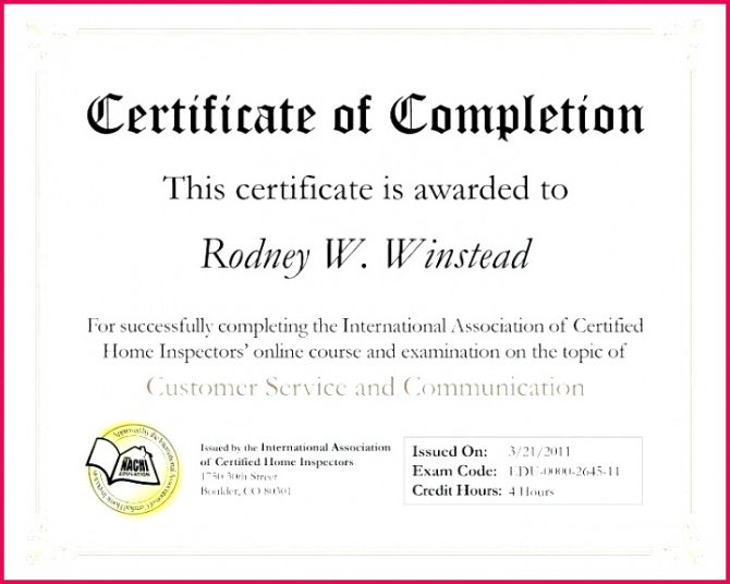 how to make a pastor appreciation certificate template example