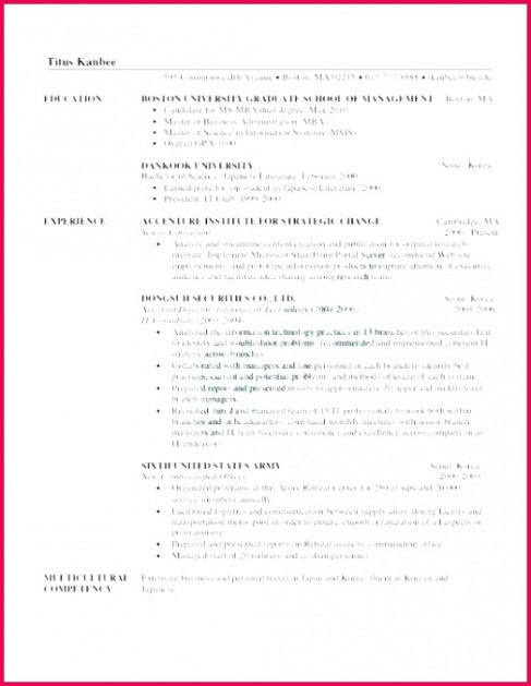officer promotion certificate template word