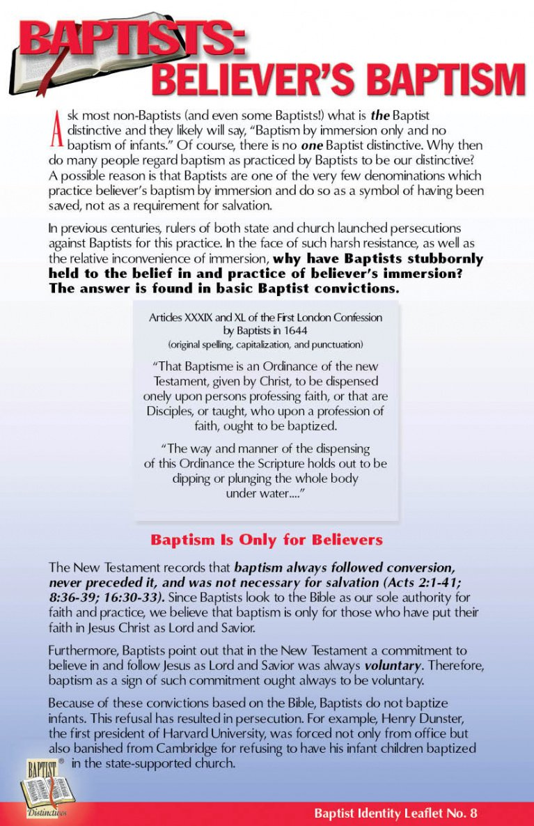 printable certificate of salvation template ppt