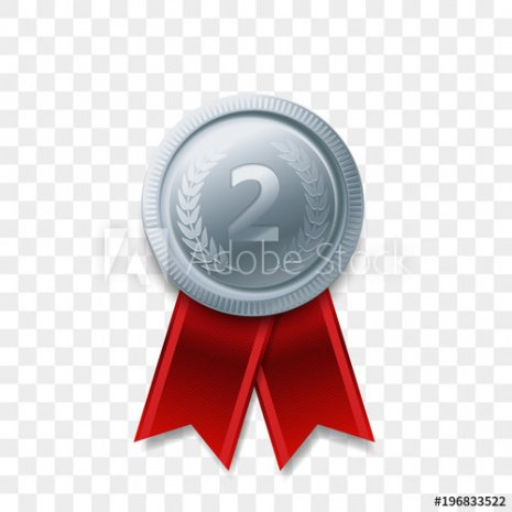 what is a 2nd place certificate template ppt