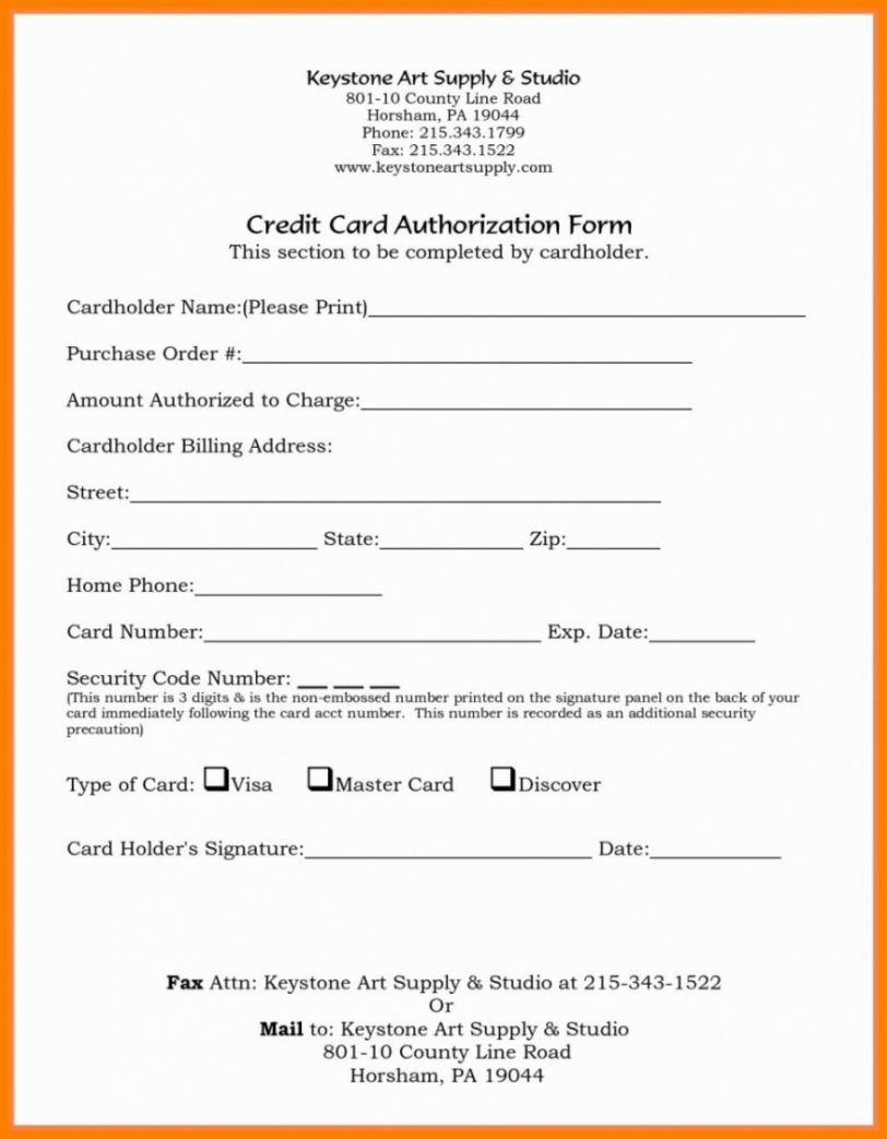what is a certificate of salvation template sample