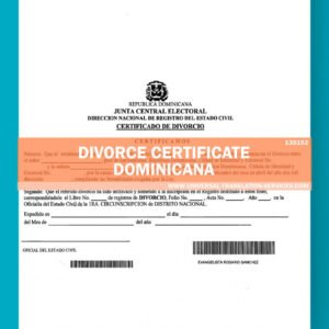what is a chinese marriage certificate translation template excel