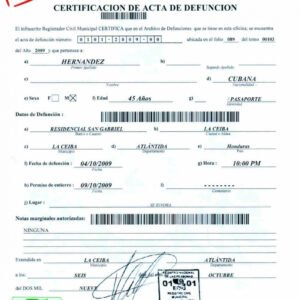 what is a chinese marriage certificate translation template ppt