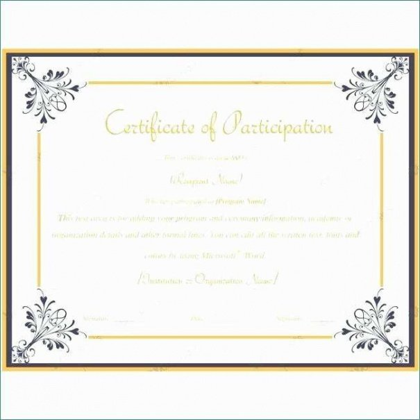 how to get a teacher appreciation certificate template example