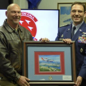 how to make a civil air patrol certificate of appreciation template ppt